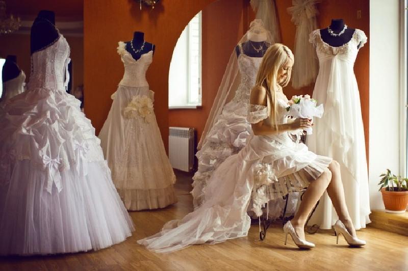 55c664edede470 Підготовка до весілля. Етапи - ДЕТАЛЬНО!