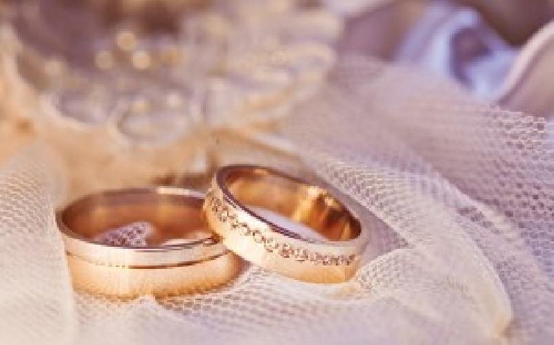 605ddac3714472 За 1 місяць: Детальні етапи по підготовці до весілля